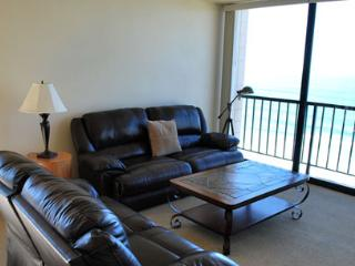 Capri By The Sea - 801(CAPRI-801) - San Diego vacation rentals