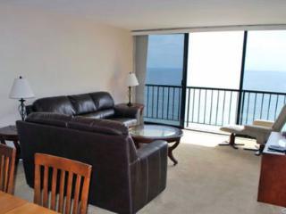 Capri By The Sea - 812(CAPRI-812) - San Diego vacation rentals