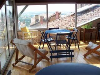 Granny's guest house - Gers vacation rentals