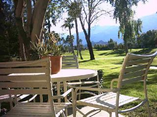 PGA West View Condo on Nicklaus Resort Golf Course - La Quinta vacation rentals