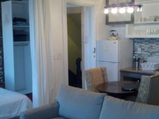 pre war studio apartment - New York City vacation rentals
