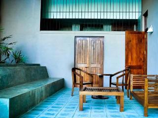 Roman Lake - Maho vacation rentals