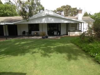 Pinkerton Hill - South Australia vacation rentals