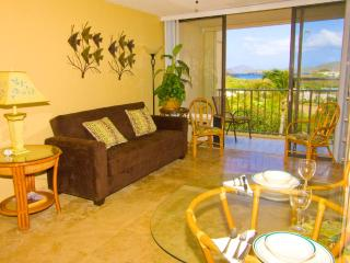 $89-Rate W/Comp Upg to 1BR & Free Unltd HSI -WiFi - Image 1 - Saint Thomas - rentals