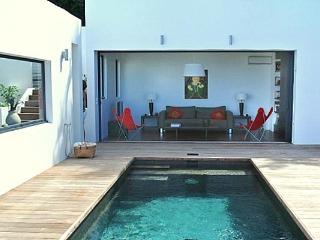 Ti Agave - Vitet vacation rentals