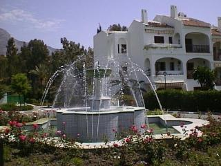 Apartment 2 Beds- Marbella near Puerto Banus - Malaga vacation rentals