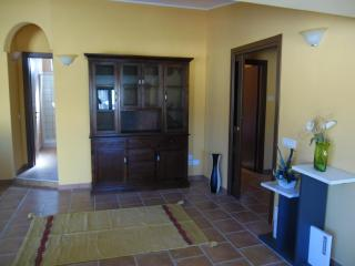 Attic For Rent Completely New - Roccella Ionica vacation rentals