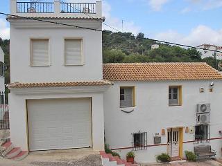 Casa la Cascada - Carratraca vacation rentals