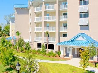 Hilton Head Island, Sc. Vacation,  3 Br. 3 Ba.  Villa  $650.00. - Hilton Head vacation rentals