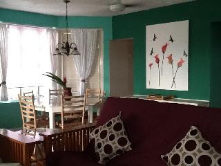 OCHO RIOS JAMAICA STUNNING CONDO AND AMAZING VIEWS - Ocho Rios vacation rentals