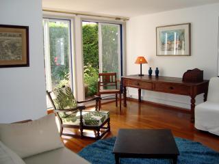 Casa do Jasmim, 5 min. walk from Old Town Sintra - Sintra vacation rentals