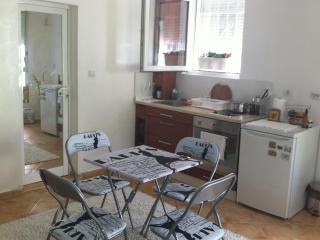 Studio - Bulgaria vacation rentals