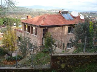 Village house - Aydin vacation rentals