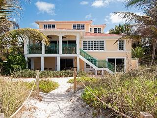 11551 Wightman Ln - Captiva Island vacation rentals