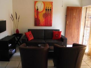 Self Catering Units in Nelspruit Mpumalanga South Africa - Kaapsehoop vacation rentals