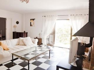 Attractive Large One Bedroom Apartment - Malaga vacation rentals