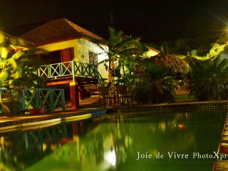 Westhill Bungalows Curacao - Curacao vacation rentals