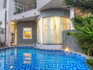 An Huy Villa (Hoi An, Vietnam) - Vietnam vacation rentals