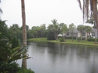 Bonita Bay-Harbor Landing NB102 - Bonita Springs vacation rentals