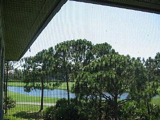 Wild Pines - Bonita Bay B-306 - Bonita Springs vacation rentals