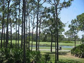 Wild Pines - Bonita Bay B-204 - Bonita Springs vacation rentals