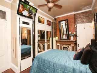 Jazz Room - Louisiana vacation rentals