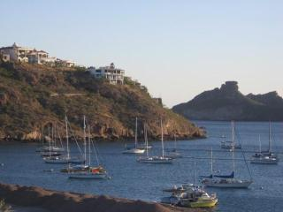 Waterfront Apartment - Sonora vacation rentals