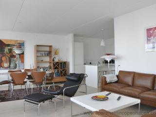 Close To The Habour - Seaview - 430 - Copenhagen vacation rentals