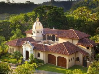 Villa Firenze - Costa Rica - Puntarenas vacation rentals