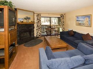 Summit #203 ~ RA6753 - Mammoth Lakes vacation rentals