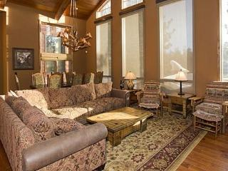 Stonegate #02 ~ RA6750 - Mammoth Lakes vacation rentals