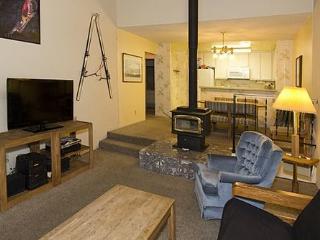St. Moritz #11 ~ RA6746 - Mammoth Lakes vacation rentals