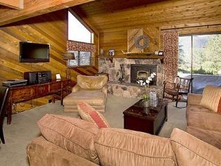 Snowflower #75 ~ RA6743 - Mammoth Lakes vacation rentals