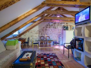 ZigZag Dubrovnik Old Town Luxorious Apartment - Dubrovnik vacation rentals