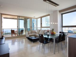 B401 BEACH APARTMENT DELUXE - Catalonia vacation rentals