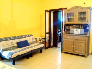 UNBELIEVABLE!  DIRECT ACCESS TO THE BEACH! - Cala Liberotto vacation rentals
