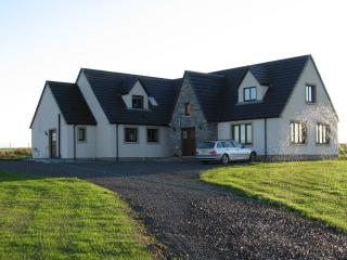 Greenfield House Bed & Breakfast, John O'Groats - Orphir vacation rentals