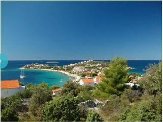 Sevid Villa Toni, Croatia, Rogoznica - Drvenik Mali vacation rentals