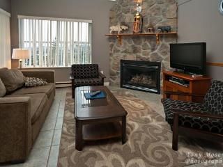 Yannacopoulos Chambers - Whistler vacation rentals