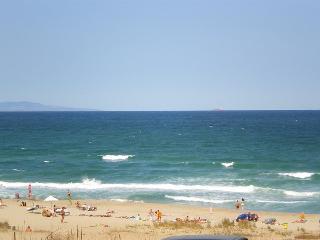 Nightingale Beach - Sozopol vacation rentals