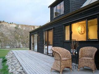 Rathmoy Lodge - Hunterville vacation rentals