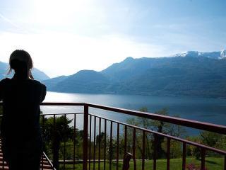 ROMANTICO  COUNTRY HOUSE - Bellano vacation rentals