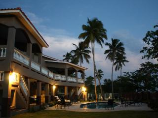 Maria's  - Luxury * Oceanfront * Vacation Rental - Anasco vacation rentals