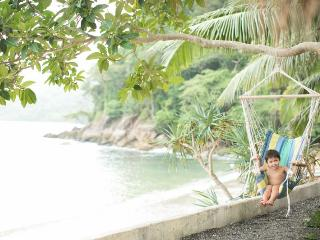 Isla De Dios Island House Palawan - Coron vacation rentals