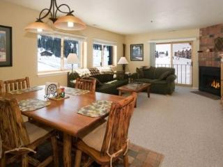 Whiskey Towers 210 ~ RA6856 - Kirkwood vacation rentals