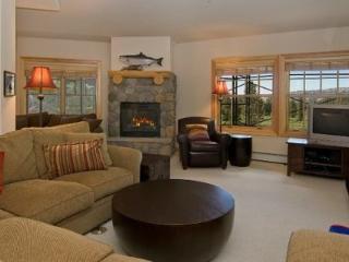Meadow Stone Lodge 201 ~ RA6844 - Kirkwood vacation rentals