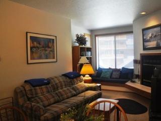 Sun Meadows 3-103 ~ RA6841 - Kirkwood vacation rentals
