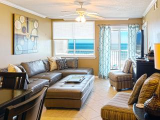 Coral Sands 302 Oceanfront - Fernandina Beach vacation rentals