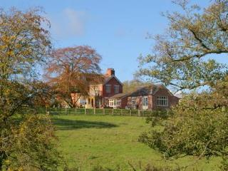 Heald Country House - Cheshire vacation rentals