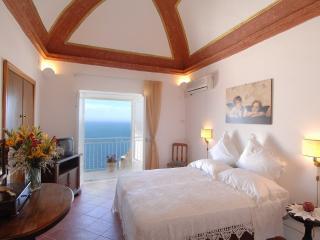 Villa Arcobaleno - Amalfi Coast vacation rentals